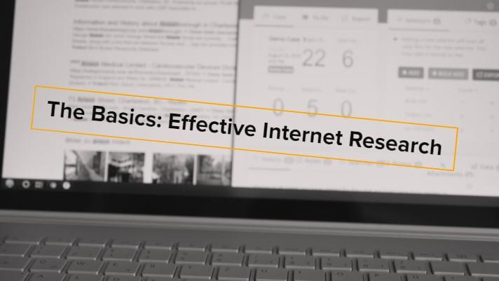 EN Effective Internet Research Corma Investigations
