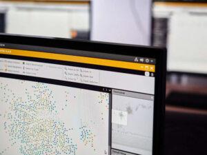 corma online training maltego Corma Investigations