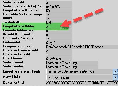 pdf forensik corma gmbh Corma Investigations